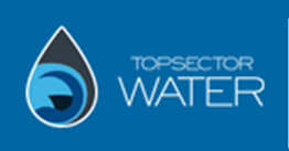 TKI Topsector Water